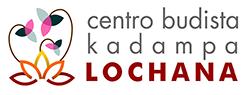 Centro Budista Lochana